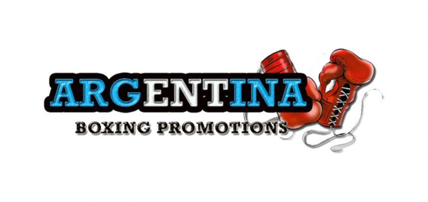 Argentina Boxing Promotions launches new website