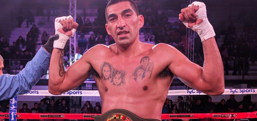 Aumda expone ante Martínez este viernes en San Luis