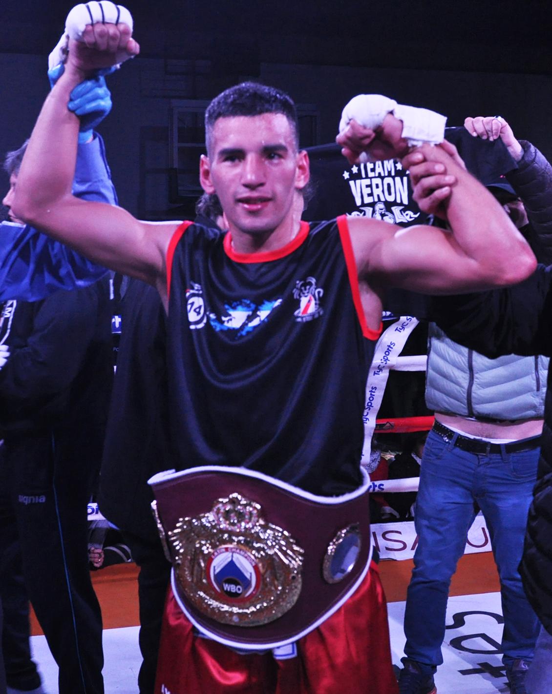 LuisVerón-GanadorJonthanEnizABP1