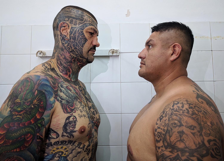 GonzaloBasile-JulioCuellarCabrera-PesajeRevedABP1