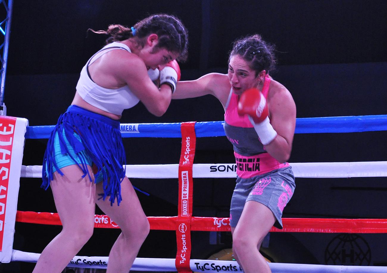 FlorenciaJuárez-ÁngelaSánchez-FotoRamónCairoedABP1