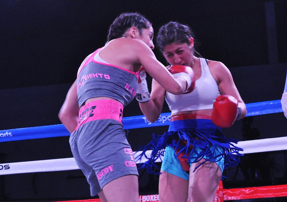 FlorenciaJuárez-ÁngelaSánchez-FotoRamónCairoedABP2