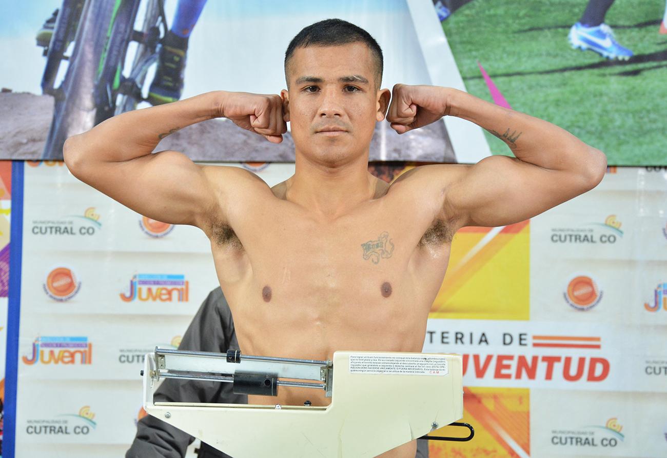MaximilianoVerón-PesajeLuisVerónedABP1