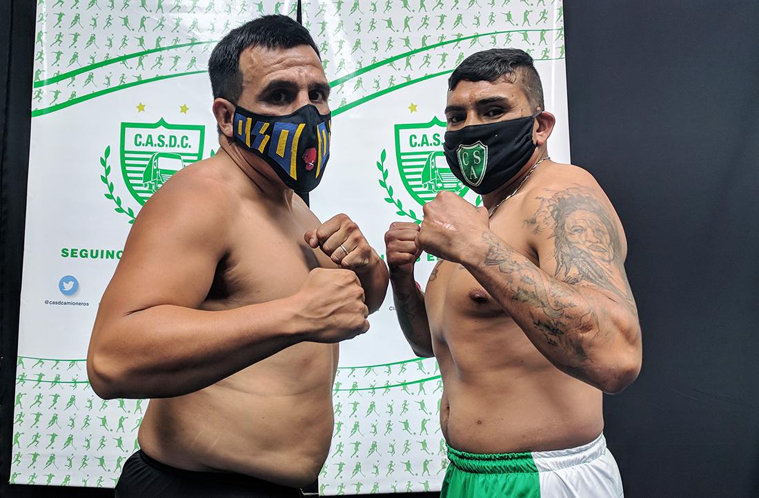 PabloFarías-EstebanLópez-PesajeedABP1