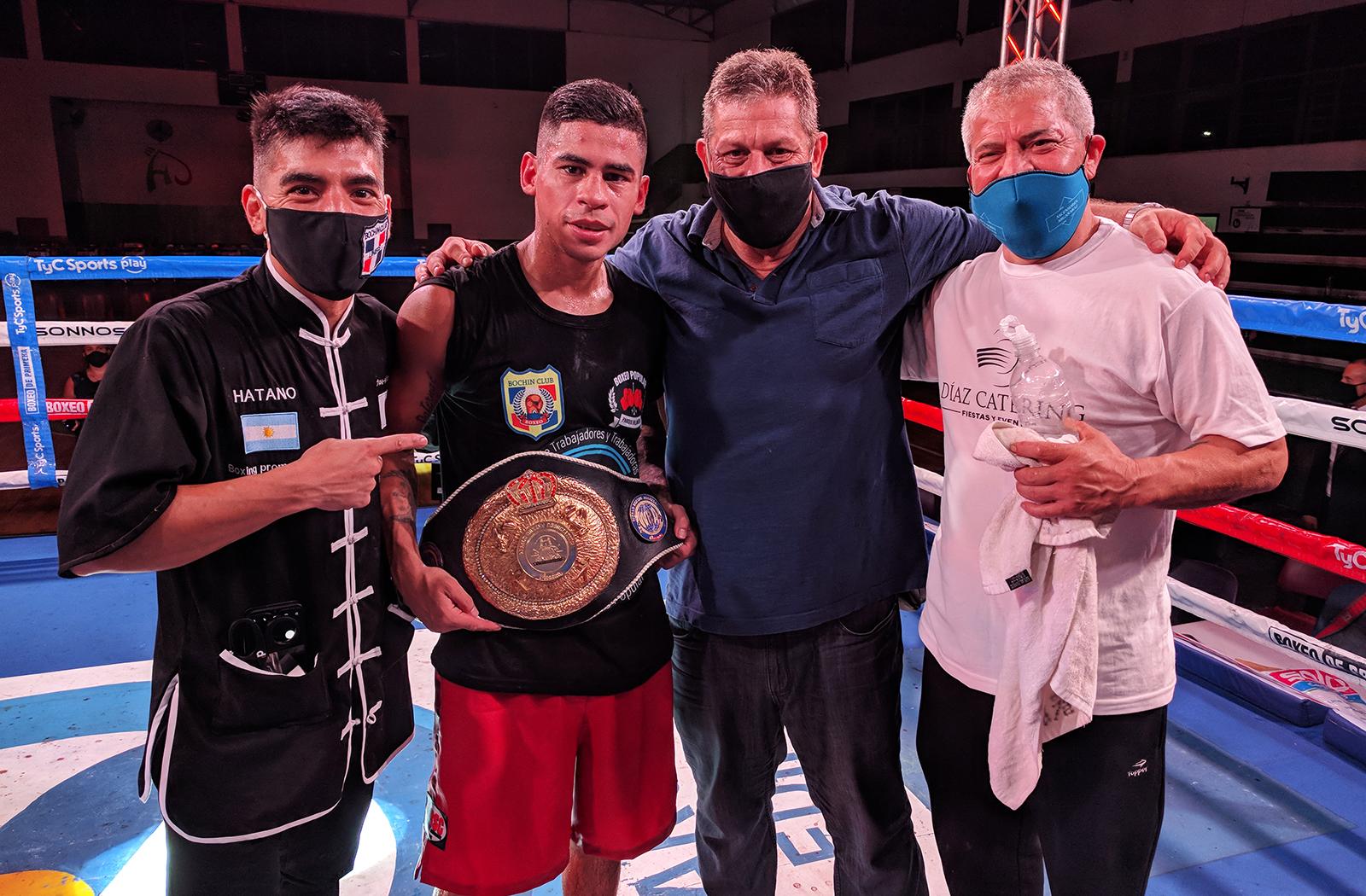 AlbertoMelián-Equipo-GanadorLuisMolinaedABP1