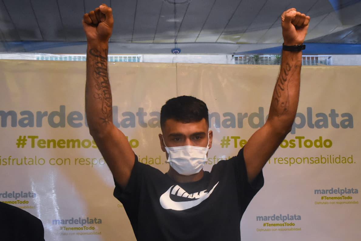 JoséVillalobos-PesajeLucasBastidaBdP1