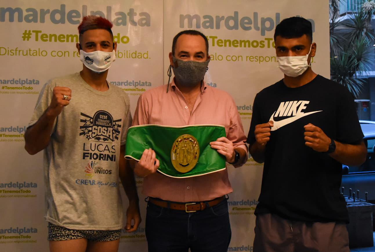 LucasBastida-JoséVillalobos-PesajeBdP2
